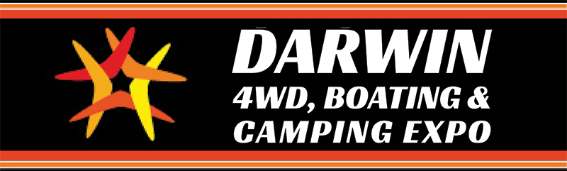 Darwin 4WD, Boating & Camping Expo